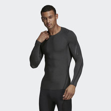 Alphaskin 360 Long Sleeve Tee 3S Diam