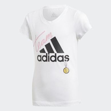 ID Graphic T -shirt