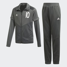 Messi Tracksuit