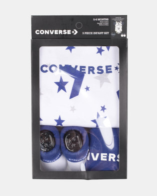 a253f3ac5bc2 Shop Converse Kids Online In South Africa