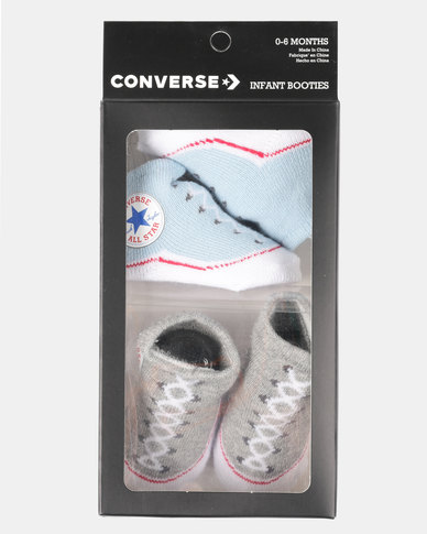 510576ffecfc Complete the look. Converse ...