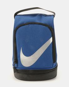Nike Nan Brasilia JDI Fuel Pack 2.0 Gym Blue