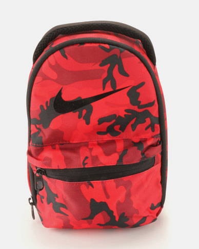 17716a696c2d Nike Nan Brasilia JDI Fuel Pack Red Crush