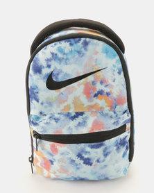 Nike Nan Brasilia JDI Fuel Pack Blue Chill
