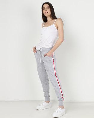 36d99fc7b2 Silent Theory Women's Clothing | Women Clothing | Zando