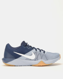 Nike Performance Retaliation TR Shoes Multi
