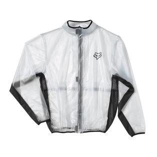 MX Fluid Jacket