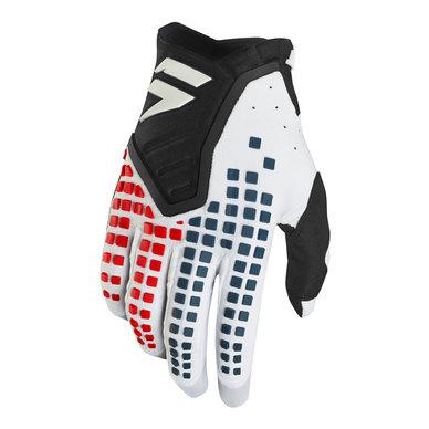 SHIFT Black Label Pro Glove