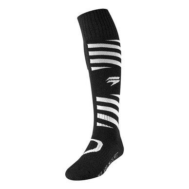 SHIFT White Lablel Muse Sock