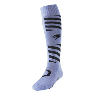 SHIFT White Label Muse Sock
