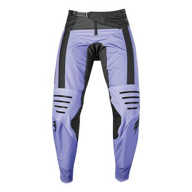 SHIFT Black Label Strike Pants