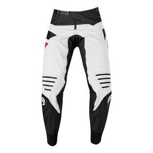 SHIFT Black Label Mainline Pants