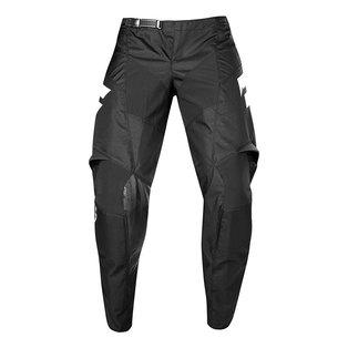 SHIFT White Label York Pants