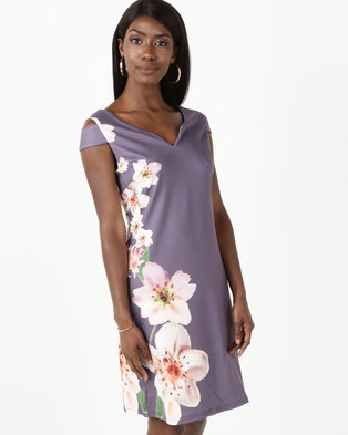 Bodycon Dresses Online Formal South Africa Zando