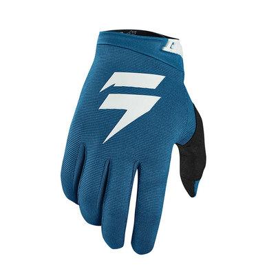 SHIFT White Label Air Glove
