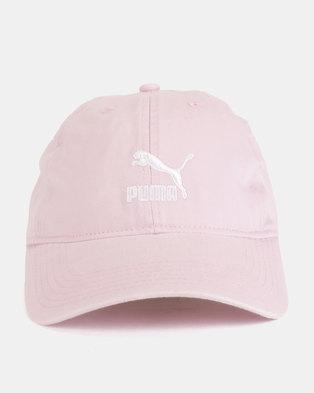 Shop Puma Sportstyle Core Women Online In South Africa  97fecf6ab