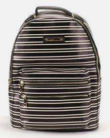 Call It Spring Frelang Pebble Backpack Multi