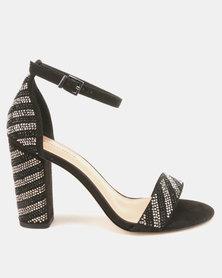 Call It Spring Salideth Heeled Sandals