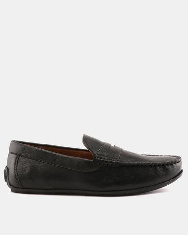 e0d92cbd30ad Call It Spring Acadon Shoes Black