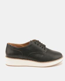 Call It Spring Mclinn Sneakers Black