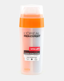 DISC L'Oreal Men Expert Vitalift Lifting Moisturiser 30ml