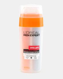 L'Oreal Men Expert Vitalift Lifting Moisturiser 30ml