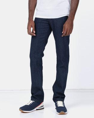 Soviet Jeans   Men Clothing   Online In South Africa   Zando 54612d3da6