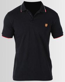 6101ee85e66 Polo Shirts | South Africa | Men | Buy Online | Zando