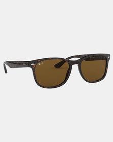 40f9b26549 Sunglasses   Eyewear