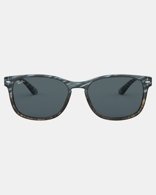 Ray-Ban Sunglasses   Eyewear   Accessories   Online In South Africa ... 4e9eef666b