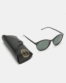 38b17d9916f24a Sunglasses for Women   Ladies   Online   South Africa   Zando