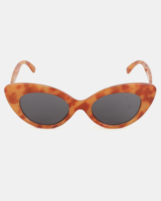By Cara Cat s Eyes (Jackie O)   Accessories   Online In South Africa ... b901951ffb