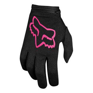 Womens Dirtpaw Mata Gloves