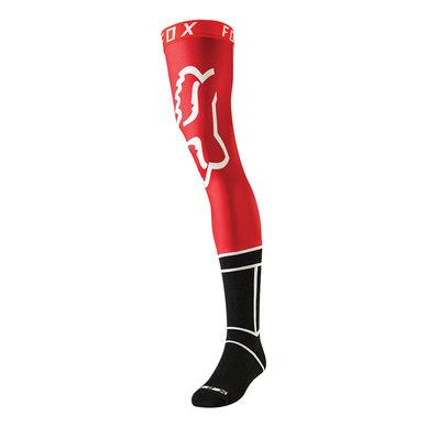 Knee Brace Sock