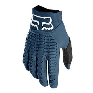 Legion Gloves