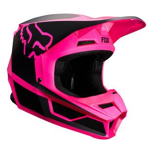 V1 Przm Helmet