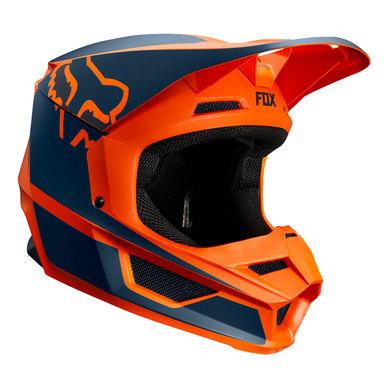 Youth V1 Przm Helmet