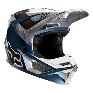 V1 Motif Helmet