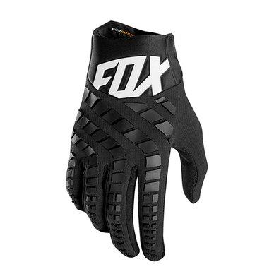 360 Gloves