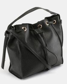 49aec2620d61 Handbags Online in South Africa