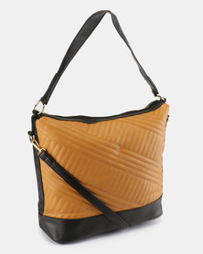 Accessories Online | Women | BEST PRICE GUARANTEED | South