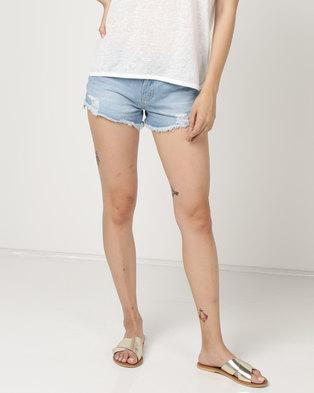 50b52e83c82fc2 Ladies Shorts Online in South Africa | Zando