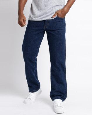 e108dafb45bd Wrangler Jeans   Men Clothing   Online In South Africa   Zando