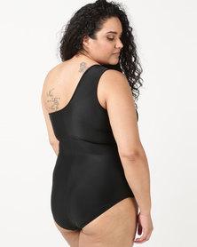 2369dca2952 Swimwear Online