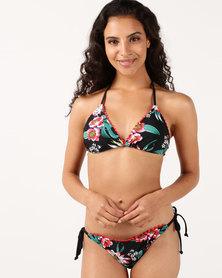Lizzy Allura 2 Piece Bikini Multi