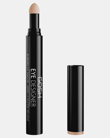 GOSH Eye Designer Blending Eye Shadow 002 Nude