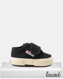 Black And Gold Kids Bratz Shoes