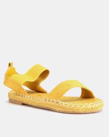 42bfa1c47c2e AWOL Shoes   Shoes   Zando