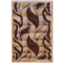 Lush Living Pastel Rug Beige/Brown