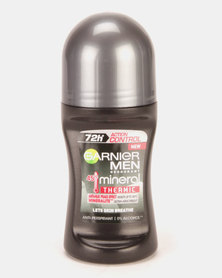 Garnier Mineral Men Roll On Action Control Thermic 50ml